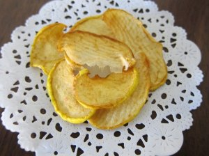 Chips-uri Apple